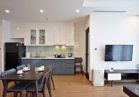 Chính chủ bán gấp căn 2PN-2VS, DT 69,1m2 tầng đẹp tòa G1 Vinhomes Green Bay Mễ Trì, giá 2 tỷ 665tr!