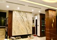 Độc quyền bán căn biệt thự đơn lập full nội thất diện tích khuôn viên 480m2 giá bán tốt nhất dự án