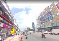 Cần bán nhà MT Lê Văn Việt, đối diện Vincom Lê Văn Việt, KD sầm uất, 20x50m=1300m2, giá 110 tỷ