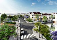 Ecolakes mở bán Vườn Thiên Đàng 2, cơ hội cho nhà đầu tư. Bắt đầu nhận giữ chỗ giá F0