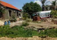 Bán lô đất Ninh Quang, Ninh Hòa, giá đầu tư