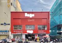 Cho thuê nhà làm showroom, ngân hàng, trường học đường Cộng Hòa, P. 13, Q. Tân Bình