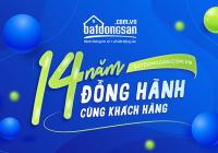 Batdongsan.com.vn đồng hành cùng khách hàng trước làn sóng Covid lần 2