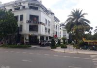 Bán biệt thự, liền kề shophouse Vinhomes Gardenia Mỹ Đình hoàn thiện thang máy giá 19 tỷ 0929823566