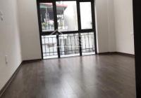 Sở hữu nhà 40m2 x 5 tầng, ô tô đỗ, ngõ 296 phố Lĩnh Nam, Hoàng Mai, Hà Nội
