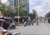 Bán nhà mặt tiền đường Vườn Lài, Tân Phú 12.5(14)x25m, đúc 1 lầu. Ngay Luỹ Bán Bích, giá 56 tỷ
