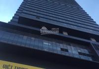 Cho thuê văn phòng Discovery Complex - 302 Cầu Giấy, 100m2 - 300m2, 1000m2 giá 189.022 vnđ/m2/th