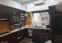 Chính chủ cho thuê nhà DTCN 70m2 5 tầng, Vũ Trọng Phụng thích hợp làm văn phòng, 0936198238