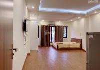 Chính chủ cho thuê căn hộ CCMN - full đồ 100% chỉ việc đến ở - nhà cao cấp như khách sạn 4.5tr/th