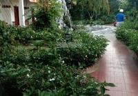 Bán đất Bãi Thơm, một mặt tiền đường, một mật biển, 1000m2 giá siêu rẻ 3 tỷ