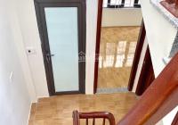 Chính chủ bán nhà ở xóm 3, Đông Lao, Đông La - Hoài Đức, giá 1 tỷ 290 triệu