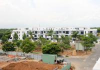 Giỏ hàng thanh lý Đông Tăng Long: 100m2 view CV, 160m2 view chung cư, 400m2 view hồ, căn góc MT 30m