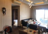 DT 97m2 - 2PN full nội thất giá chỉ 2.75 tỷ - Khu căn hộ Phú Mỹ Vạn Phát Hưng