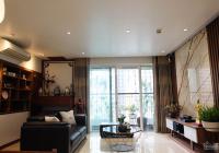 Bán căn 99m2 CC Golden Silk Vạn Phúc, 3PN, 2WC, full nội thất, giá bán từ 2.45 tỷ, TL: 0848042928