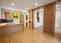Bán căn Officetel - CH Full Nội Thất Republic 51m2 giá 2,29 tỷ, call 0938662488