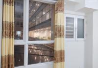 Cho thuê căn officetel - studio Charmington Quận 10 - 31m2 giá 8 triệu/th