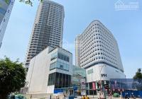 Cho thuê văn phòng Indochina Plaza (IPH Xuân Thủy), DT 100m2 - 200m2 - 300m2, giá ưu đãi mùa dịch