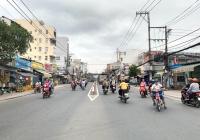 MT Huỳnh Tấn Phát, Tân Thuận Đông, Q.7, DT 6.6x20.5m (NH  8.2m, CN 118,5m2), XD 3,5 tấm, 20.5 tỷ