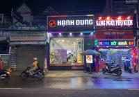 Cần bán nhà MT Lê Văn Việt, vị trí ngay chợ hiệp phú, KD sầm uất, 20x30m=600m2, giá 65 tỷ