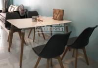 Cho thuê căn hộ Prosper Phan Văn Hớn, diện tích 50 - 65m2, giá siêu đẹp chỉ từ 6tr/th