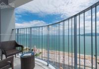 Cần bán căn hộ view biển Panorama , giá rẻ nhất mùa dịch , full nội thất và được miễn phí 3 năm DV
