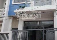 Bán gấp nhà cấp 4 Huỳnh Mẫn Đạt Q5, 62m2/1 tỷ 230tr gần chợ, UBND, SHR, LH: 0704443201