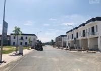 Chính chủ cần bán lại 2 lô nội bộ dự án Young Town, giá 640 triệu