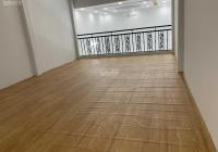 Cần bán nhà // Hồ Văn Long, 1 trệt, gác lửng, DT 76,4m2, LH 0909460096