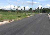 Bán đợt đầu 80m2 đất đường Nguyễn Cơ Thạch, Q2, ga Metro, 2.4 tỷ, thích hợp KD, SHR, 0766948716 An