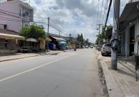 Bán nền đất hẻm nhựa 5m đường Nguyễn Văn Cự, Tân Tạo A, Q. Bình Tân. DT: 5.2x10m, đất ở 100%