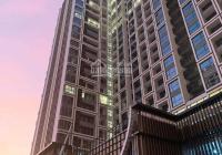 Tổng hợp căn chuyển nhượng tòa Asahi và Sachi dự án Hinode City, rẻ hơn CĐT 1 tỷ, LH: 09.3434.6898