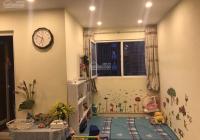 Bán căn hộ khu đô thị Nghĩa Đô DT 42m2 1PN giá 1 tỷ 650tr, LH: 0944 092 598