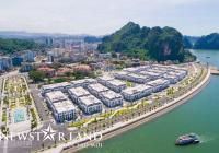 Chính chủ cần bán gấp căn liền kề PG3 Vinhomes Bến Đoan Hạ Long, LH 0966.331.789