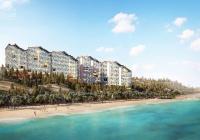 Chính chủ kẹt vốn gửi bán gấp lỗ vốn căn 31m2 view biển 100% - giá 800tr, LH 0973;610214 Thạch