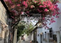 Chỉ dành cho nhà đầu tư quận 2, siêu biệt thự mini ngay Nguyễn Duy Trinh 7.2x17m, giá 6,95 tỷ