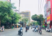 Chính chủ bán nhà MTKD Tân Sơn Nhì, Q.Tân Phú - DT: 19x31m (DTCN: 560m2) - C4 giá 92 tỷ
