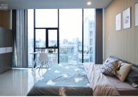 Căn hộ mới xây view cửa kính tại Dương Bá Trạc - cầu Nguyễn Văn Cừ. LH: 0345533448 Mr Linh