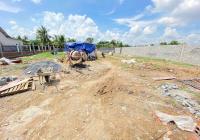 Bán đất 1200m2, đường Võ Văn Hát, phường Long Trường, Q9