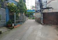 Bán nhà HXH Phan Xích Long, PN. DT: 4.7x15m, giá 9.1 tỷ