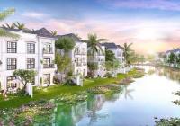 Chuyên bán hàng căn hộ nhà phố biệt thự giá tốt Vinhomes Grand Park, 0938449232