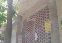 Cho thuê nhà thô 4 tầng diện tích từ 60m2 - 100m2 - 200m2 tại khu đô thị Tổng cục 5, Tân Triều