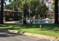 Cần bán biệt thự Nam Phú Villas, Q7 khu compound an ninh giá tốt. LH 0903360305