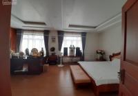 Cho thuê nhà 1 trệt 3 lầu, 8x20m, 32 tr/th đường Đỗ Xuân Hợp, P. Phước Long A, Quận 9