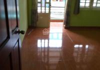 Cho thuê nhà gần ngã 5 Nguyễn Thị Tú - Vĩnh Lộc, gần chợ trường học 4 tr/tháng