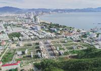 Dự án KĐT biển, sổ đỏ trao tay, vị trí vàng, giá cực đầu tư, LH Tuyên: 0886966669