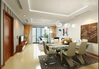 Cần bán gấp căn hộ Green View, Phú Mỹ Hưng, Q7 DT 118m2, 3PN, 2WC giá 3,65 tỷ, 0918.0808.45
