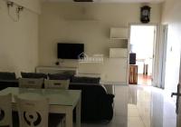Bán căn hộ Hưng Ngân 52m2, 1 phòng ngủ, hướng Đông Nam, giá 1.38 tỷ - LH: 0906.15.9592