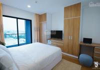 Bán căn hộ 51m2 full nội thất, Republic, Tân Bình, giá 2,29 tỷ - Call: 0938662488