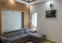 Nhà 3 lầu mới 100% ngay chợ Tăng Nhơn Phú A, đường Lê Văn Việt, Quận 9, DTSD 150m2
