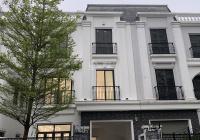 Cần tiền bán cắt lỗ 2 căn biệt thự Athena, KĐT Đại Kim Nguyễn Xiển, giá 100tr/m2. LH: 0986.78.65.68